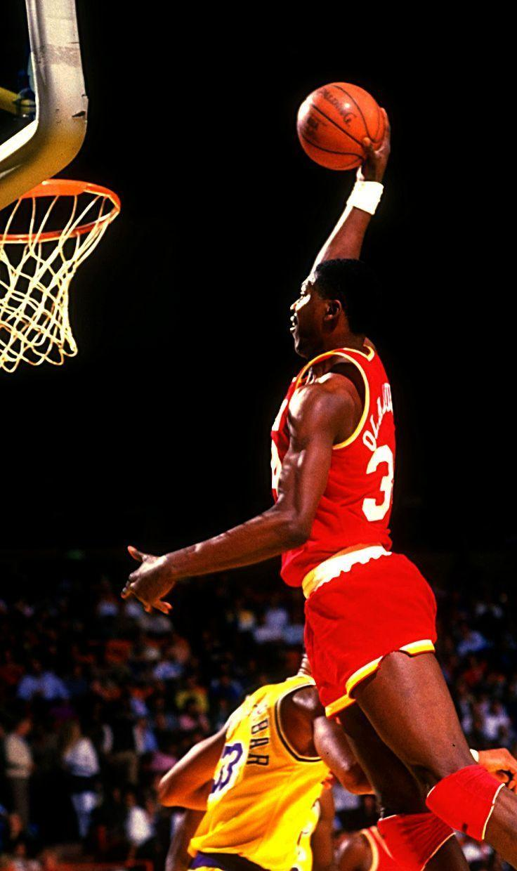 61 best Houston Rockets image