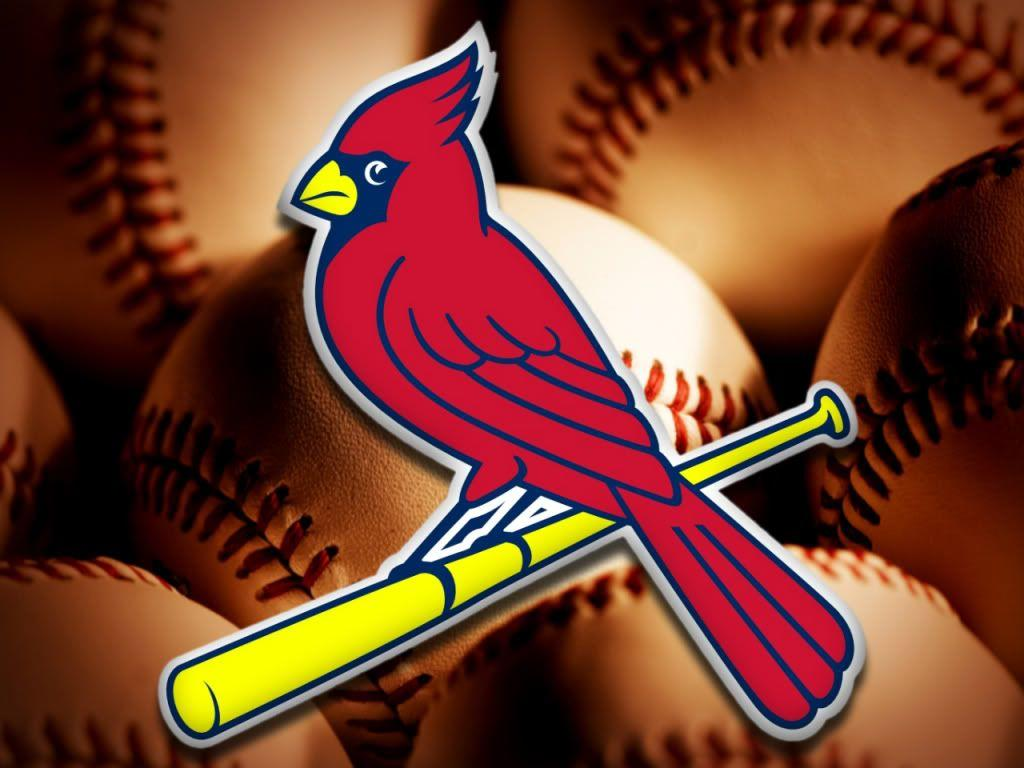 69 Entries In Cardinals Baseball Wallpapers Group