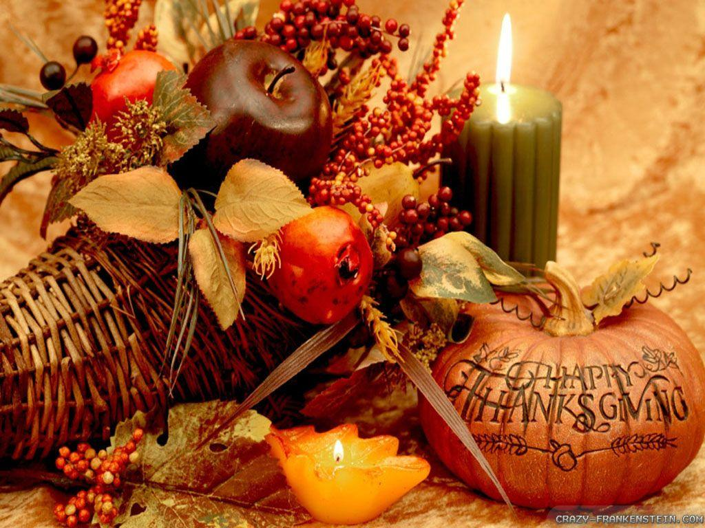 thanksgiving decorations - Google Search | Thanksgiving ...