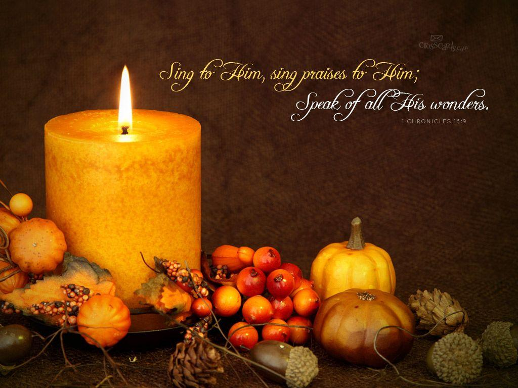 Interior. Thanksgiving Decorations Wallpapers for Table ...