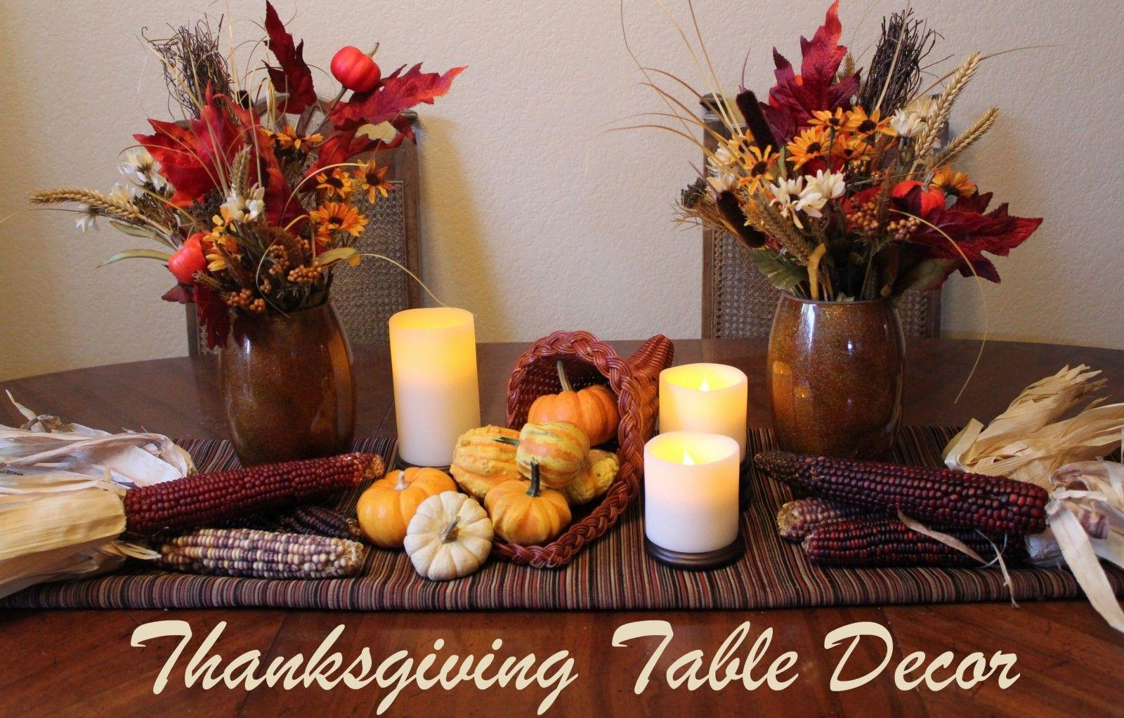 The Thanksgiving Day Decorations Wallpapers Crazy Frankenstein ...