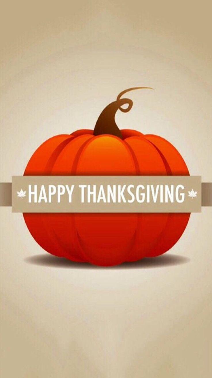 46 best Thanksgiving / Fall images on Pinterest | Fall wallpaper ...