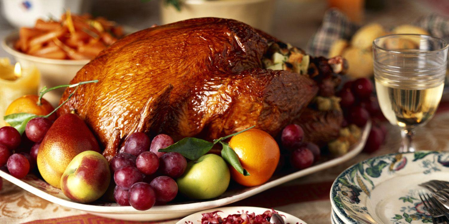 Thanksgiving wallpapers, Holiday, HQ Thanksgiving pictures | 4K ...