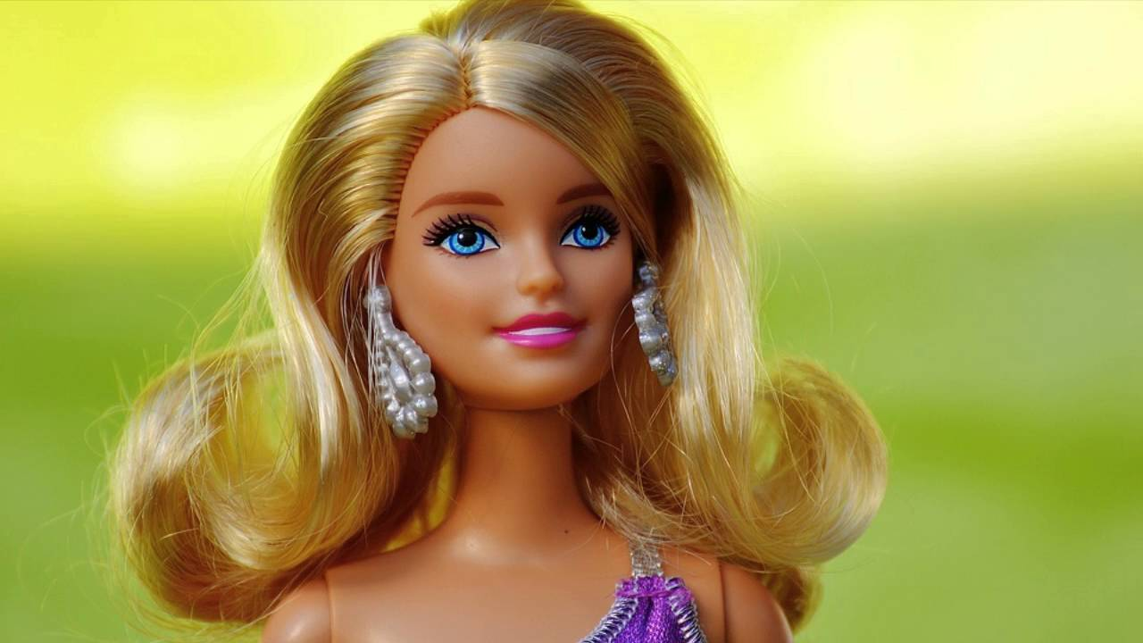 Barbie dolls wallpapers wallpaper cave - Barbie pictures download free ...