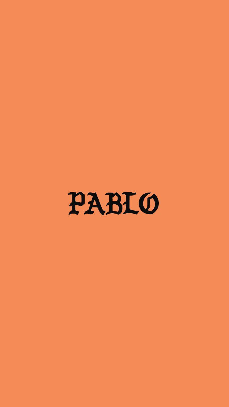 I made TLOP merch into iPhone 6 wallpapers.