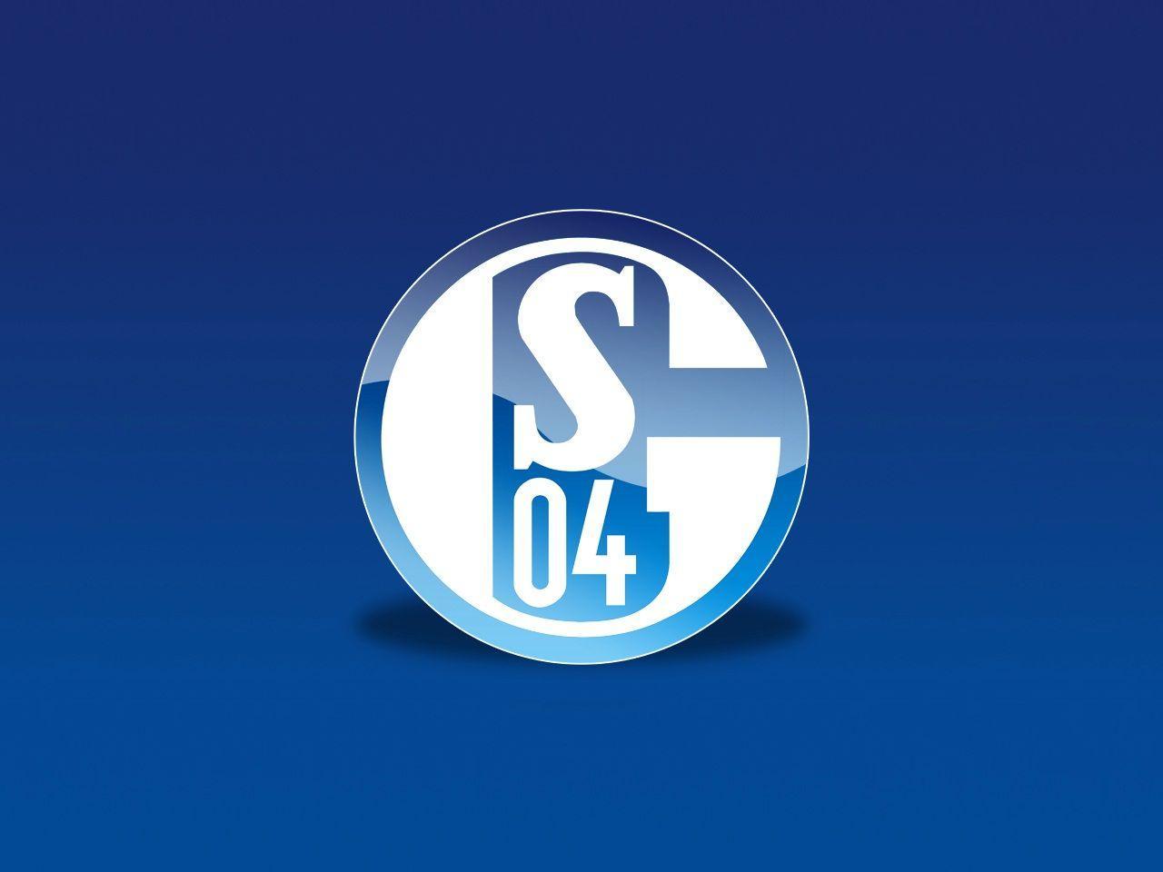 Schalke 04 Wallpapers Wallpaper Cave