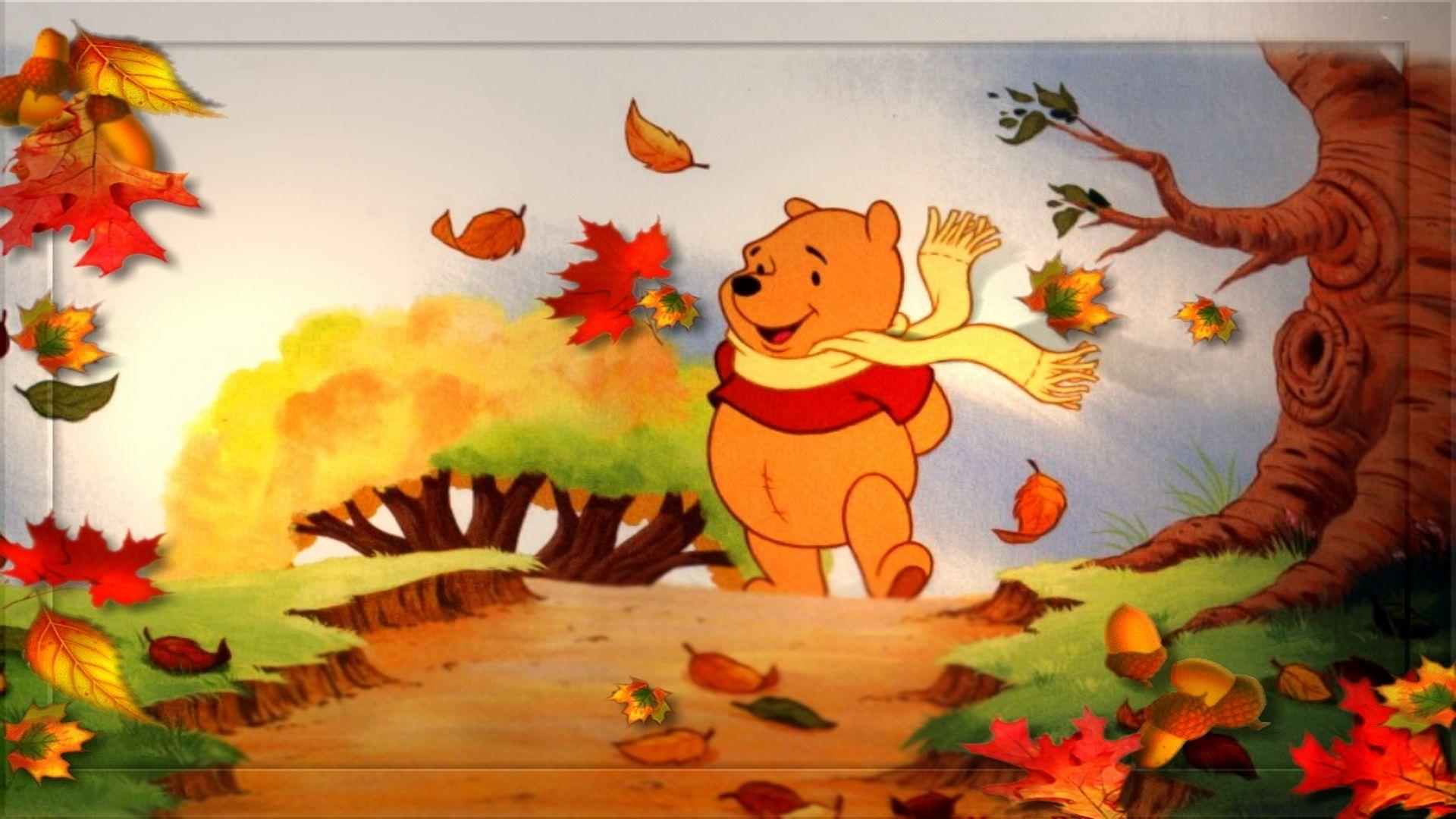 Free Disney Thanksgiving Wallpaper Backgrounds « Long Wallpapers