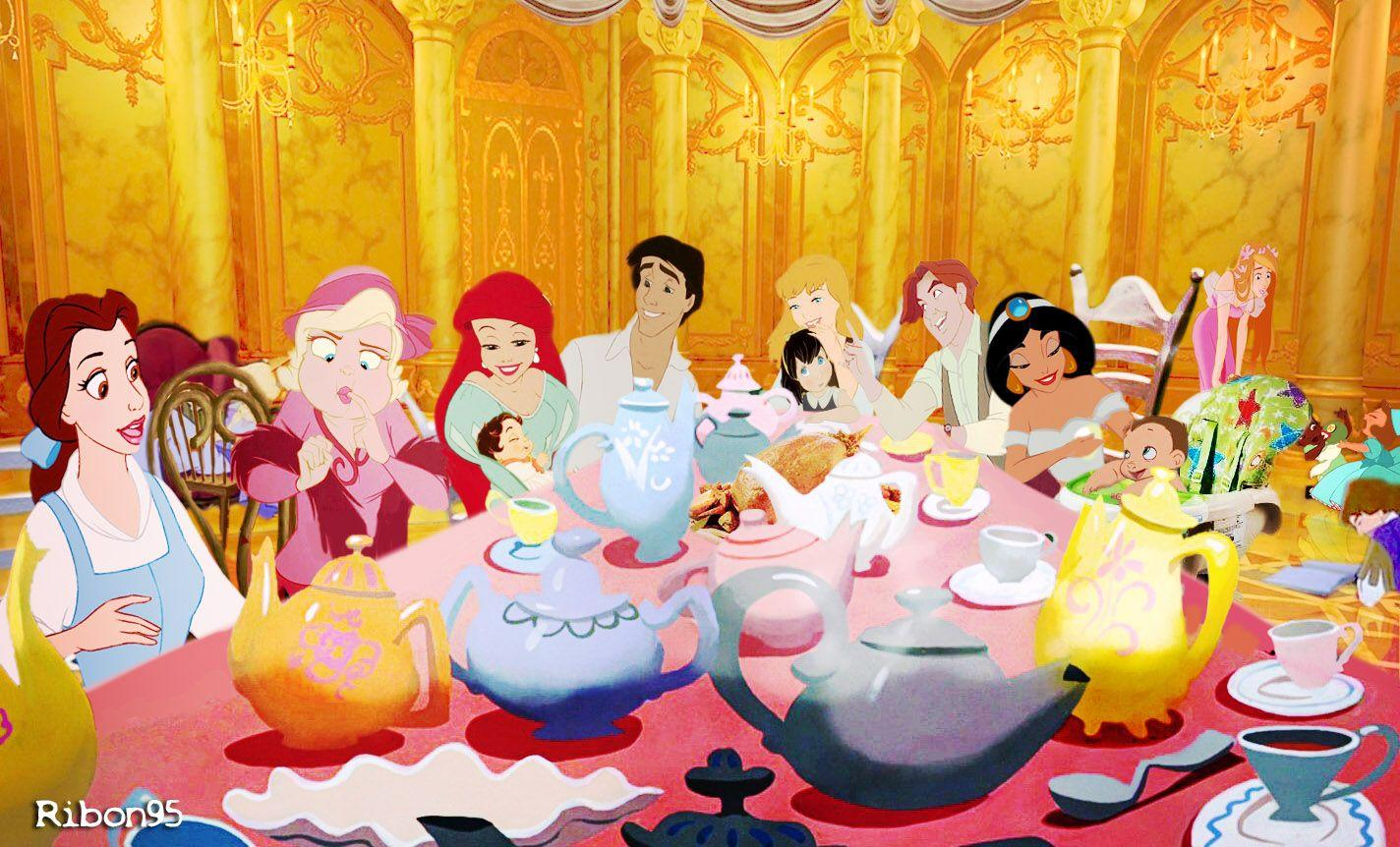 Free Disney Thanksgiving Wallpapers Picture « Long Wallpapers
