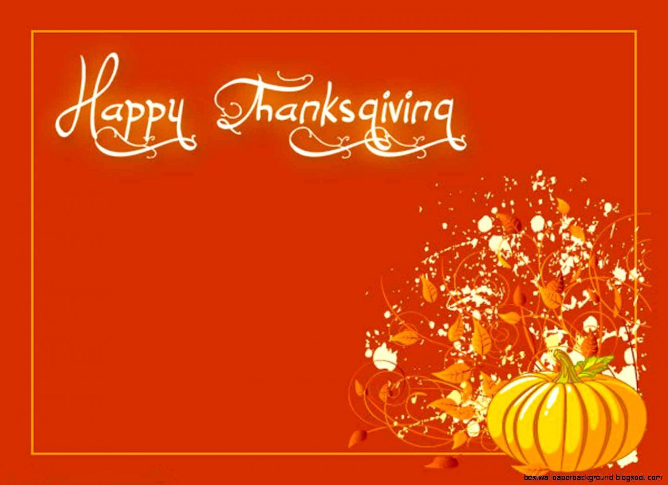 Thanksgiving Wallpaper Backgrounds Group