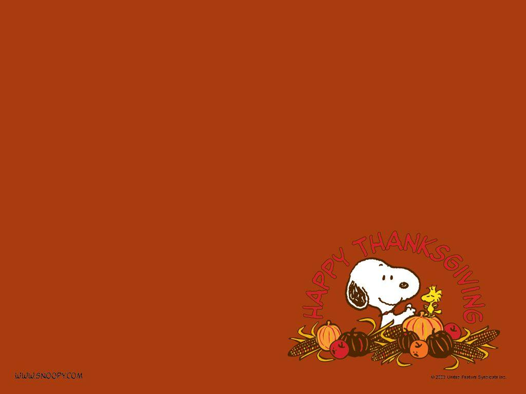 Thanksgiving Wallpapers HD For Desktop