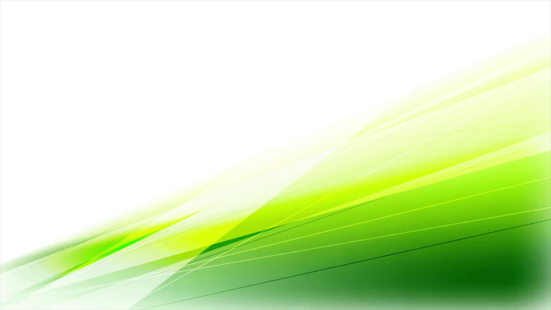 Green Blocks Diagonal Wallpapers Wallpaper Cave