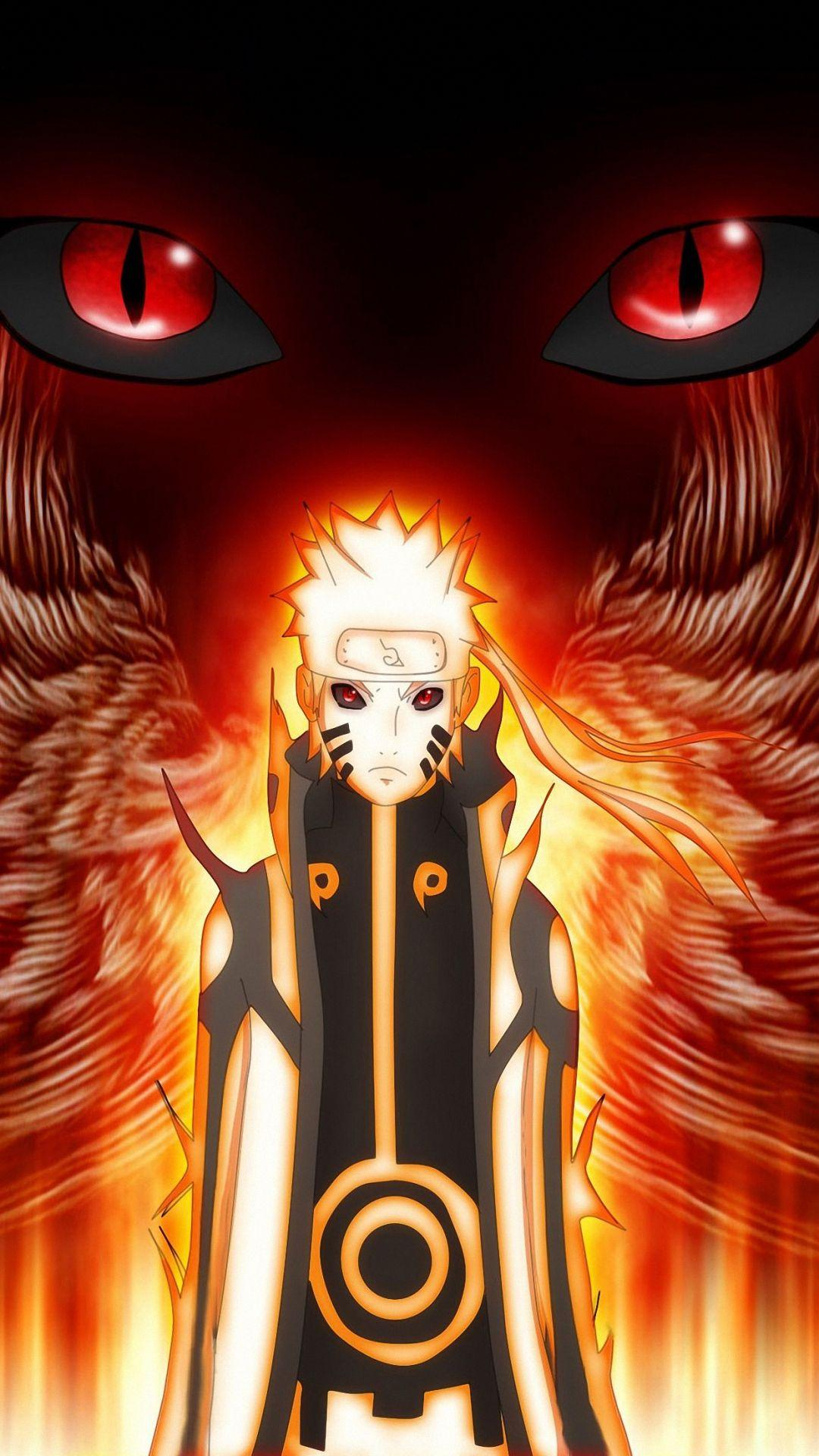 Wallpapers Naruto Uzumaki Iphone S Hd With For Samsung Image Of