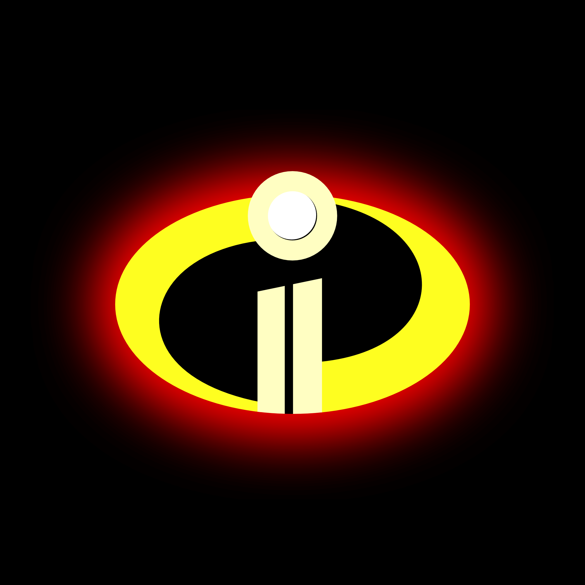 The Incredibles 2 Wallpapers - Wallpaper Cave