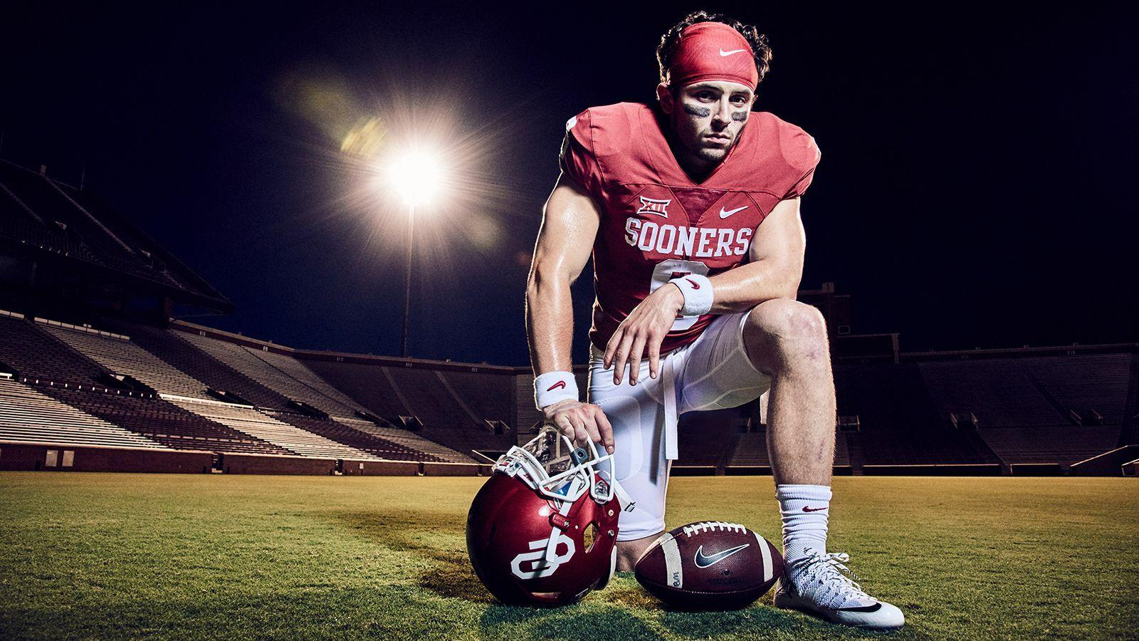 7348k Followers 768 Following 237 Posts See Instagram photos and videos from Baker Mayfield bakermayfield