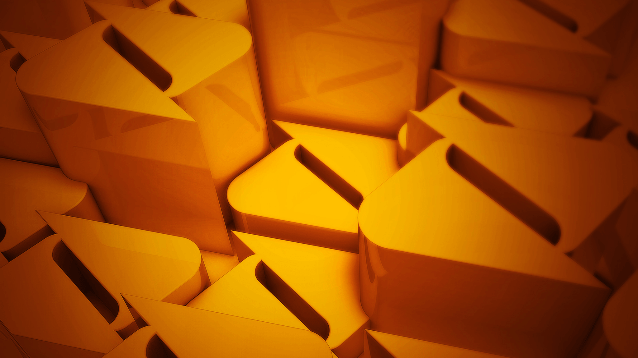 Boost Wallpapers - Wallpaper Cave