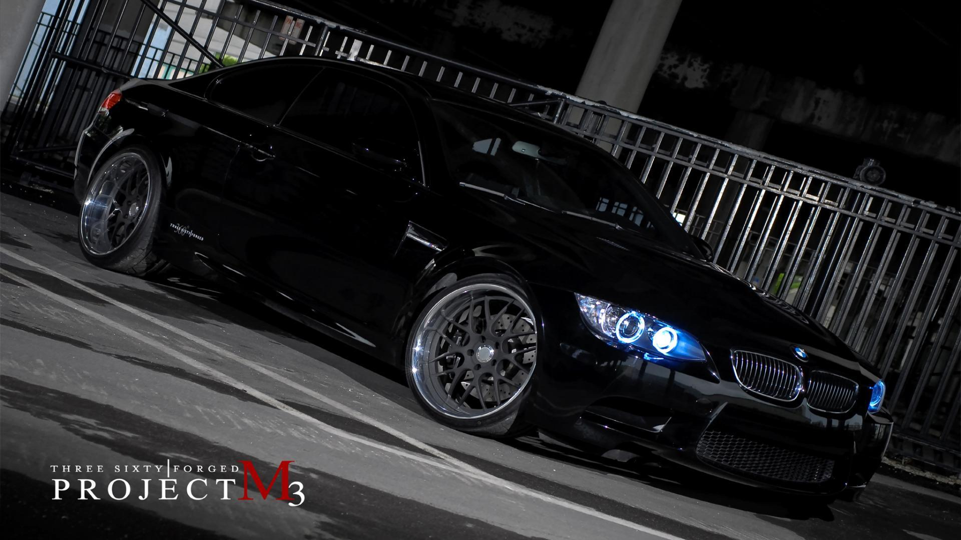bmw 3 wallpapers - wallpaper cave