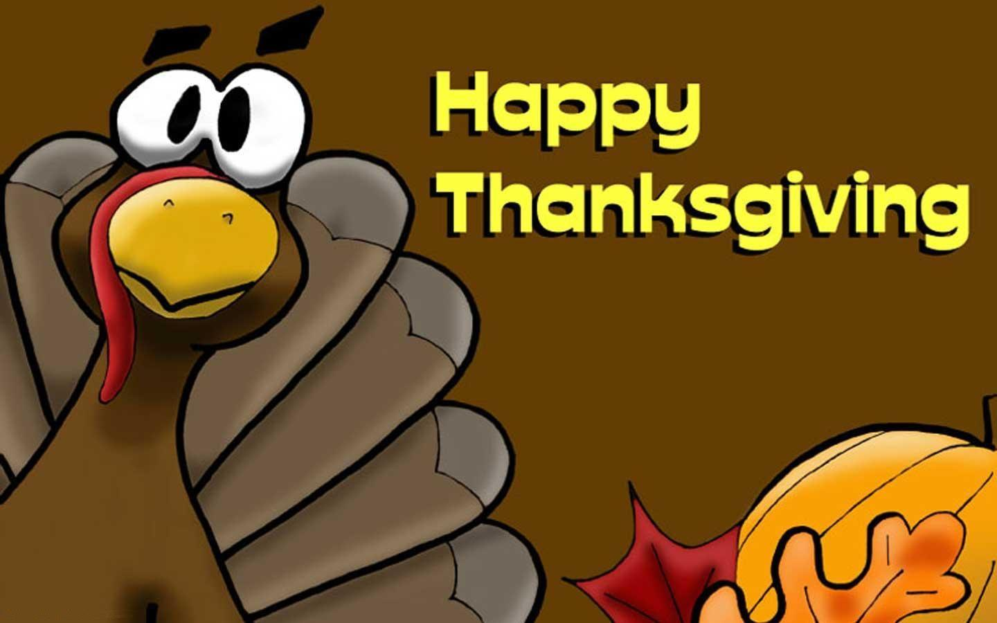 Funny^ Happy Thanksgiving Turkey Image, Pictures, Coloring Page