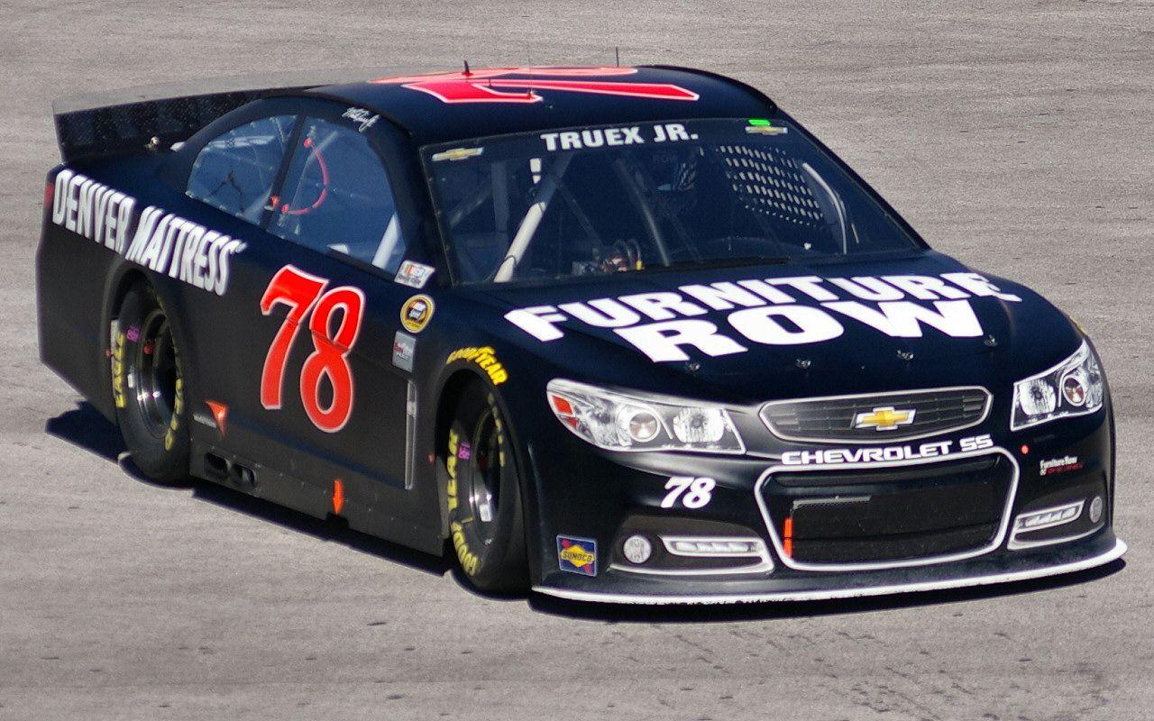78 Martin Truex, Jr. Download HD Wallpapers and Free Image