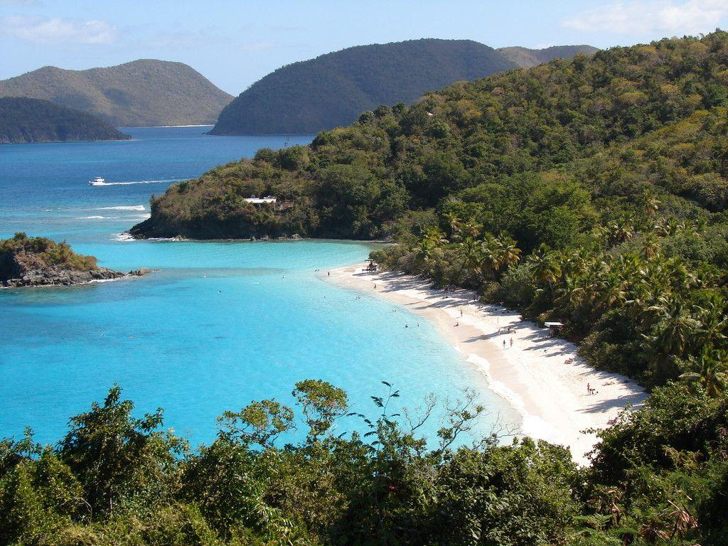 St John USVI Wallpaper, St John USVI Wallpapers and Pictures ...