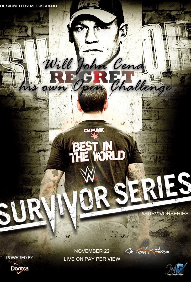 wwe survivor series 2016 theme song download