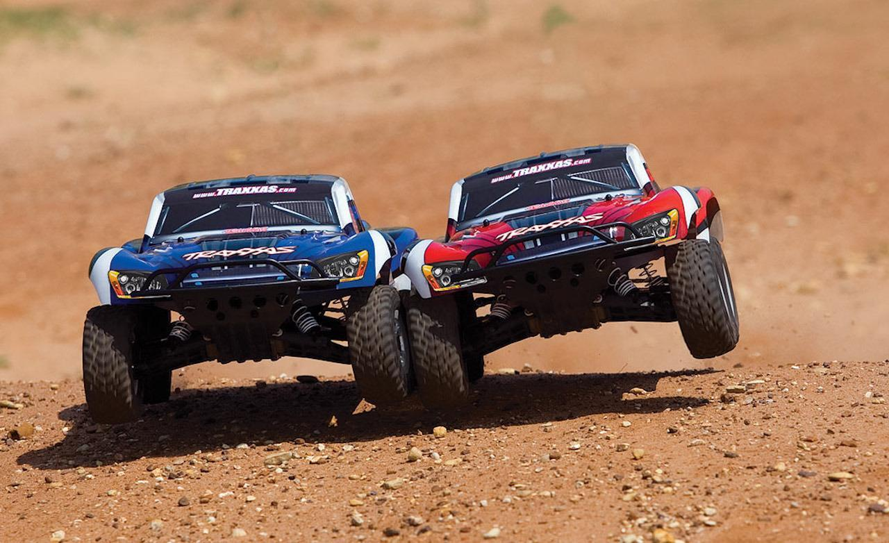 Rc Cars Traxxas Wallpapers HD | I HD Images