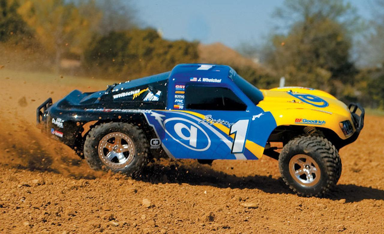 Traxxas Wallpapers Wallpaper Cave