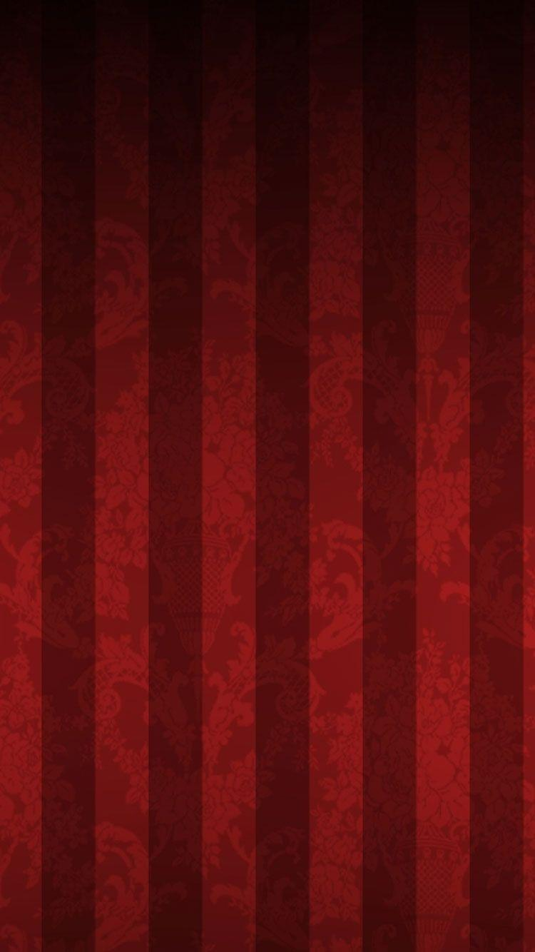 red iphone wallpaper shade wallpapers wallpaper cave 12846