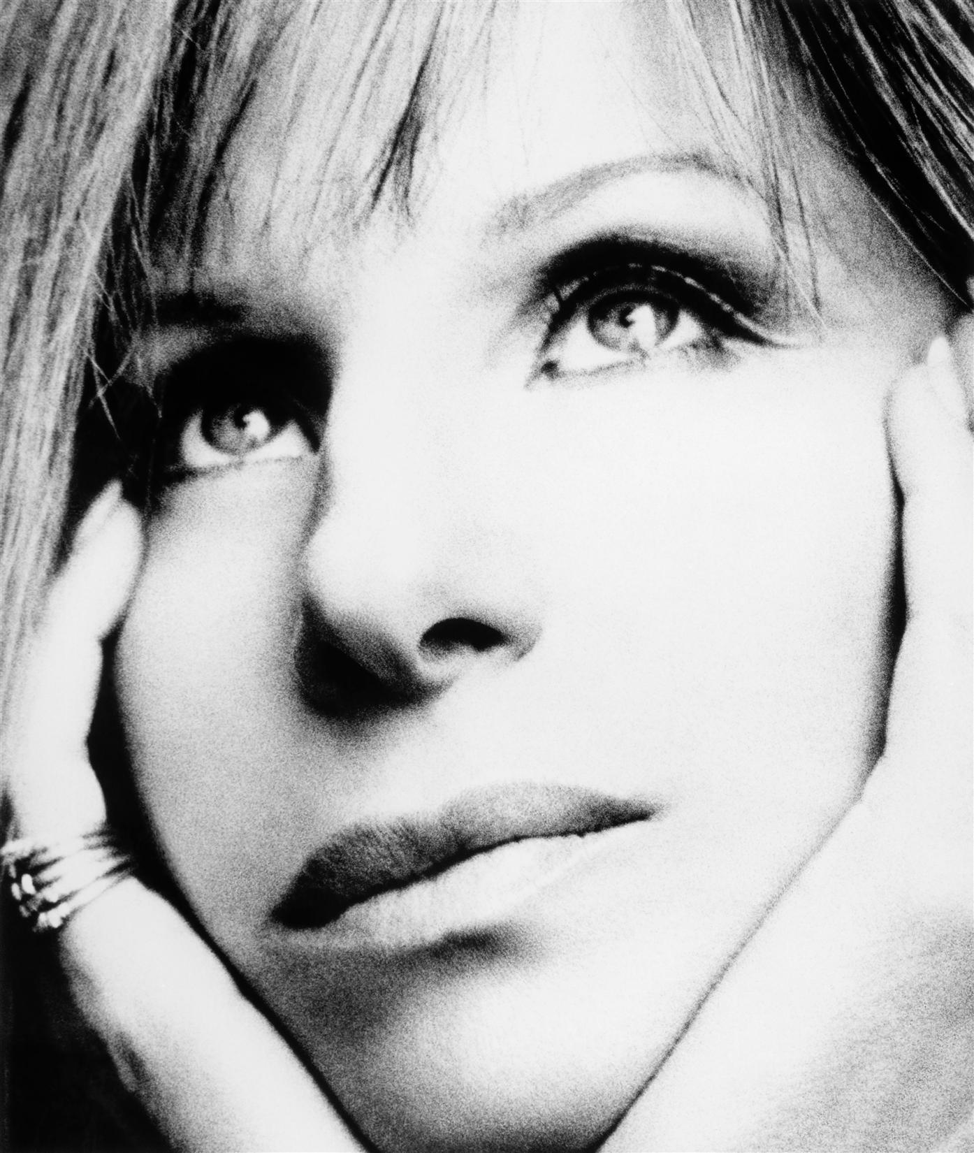 Barbra Streisand photo 46 of 52 pics, wallpapers