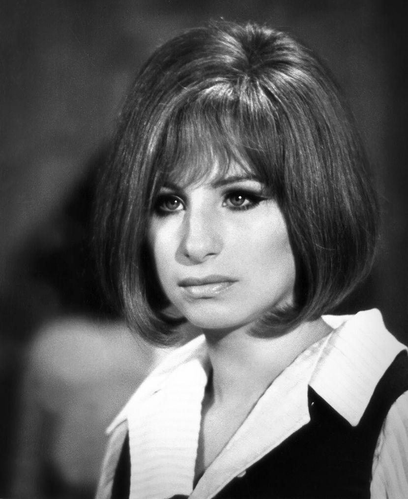 Barbra Streisand wallpapers, Music, HQ Barbra Streisand pictures