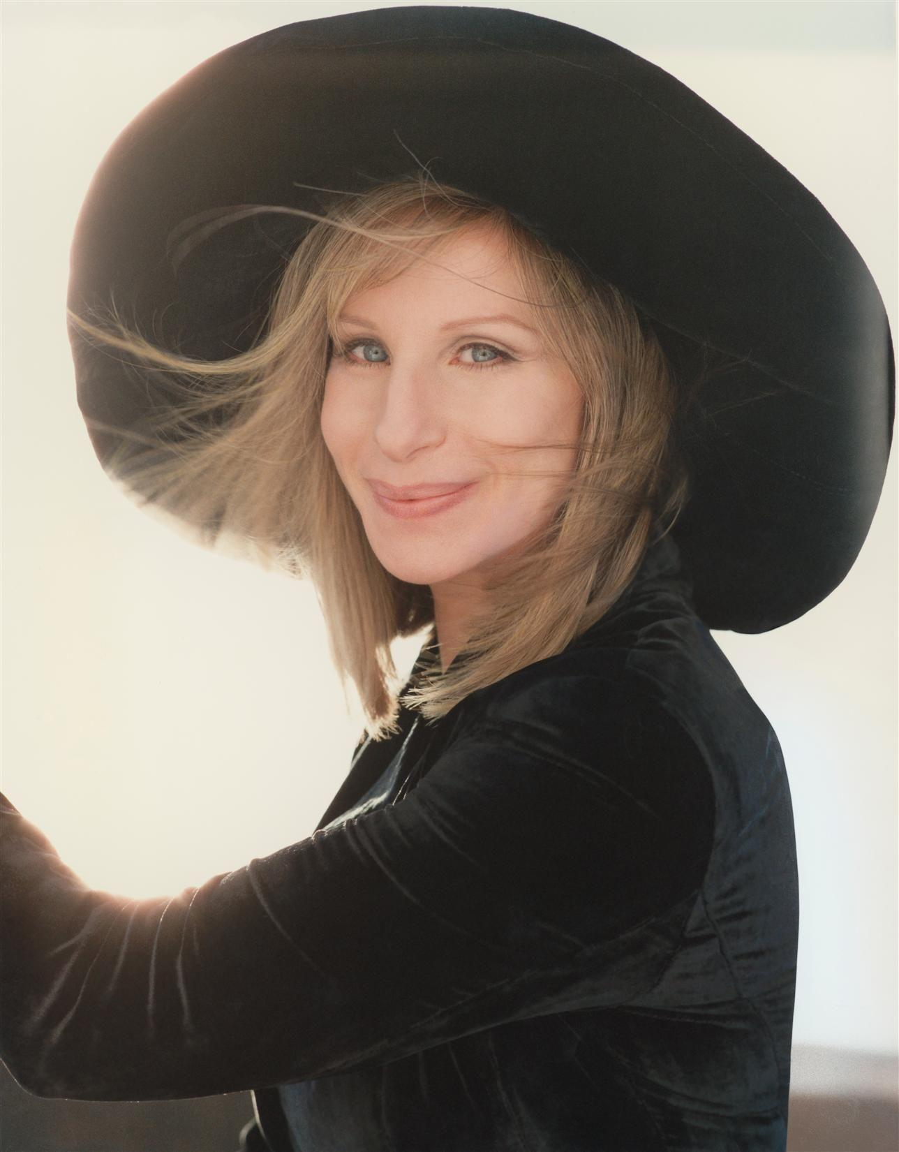 Barbra Streisand photo 45 of 52 pics, wallpapers