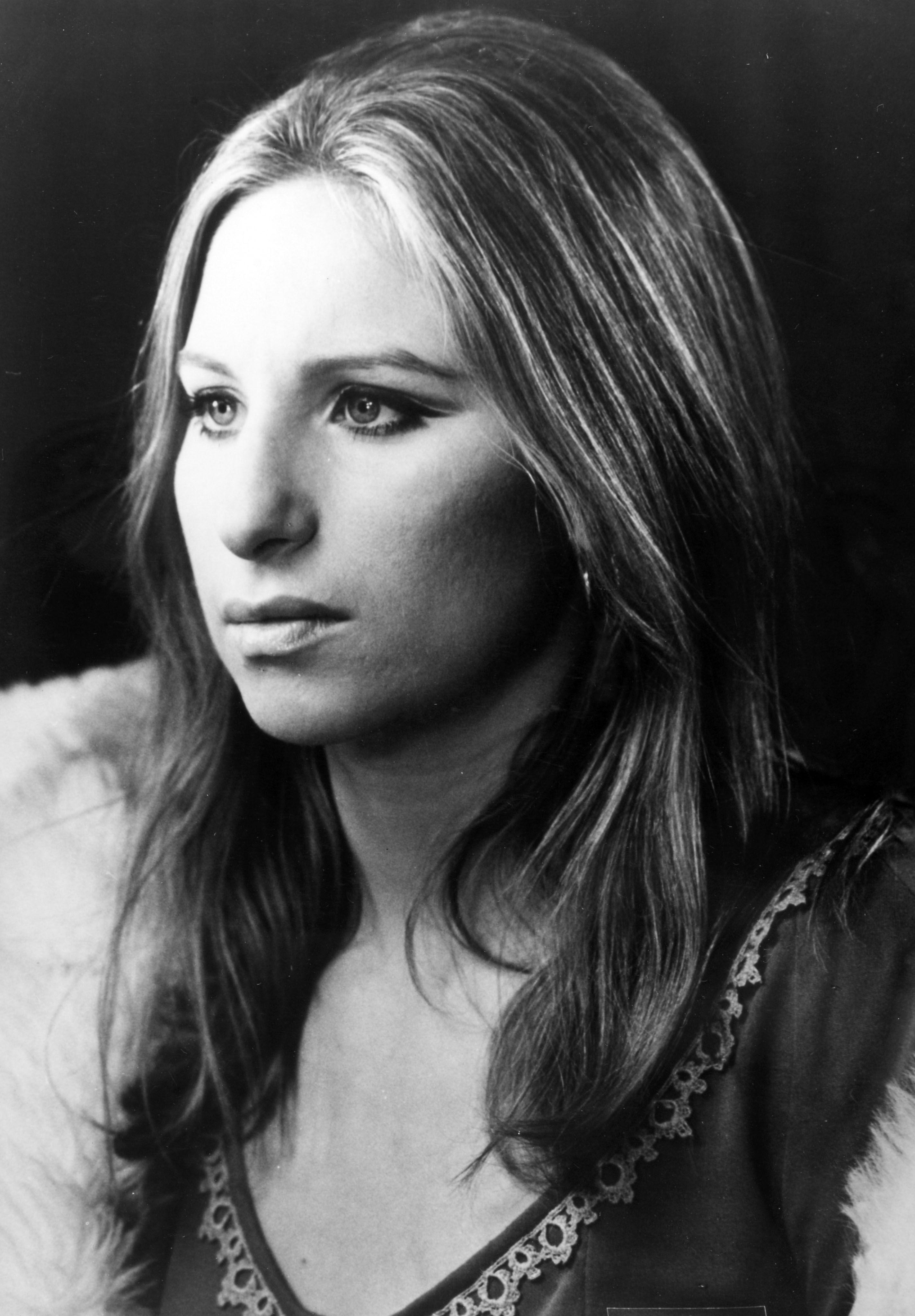 214x317px Top HDQ Barbra Streisand images 42 #1453092106