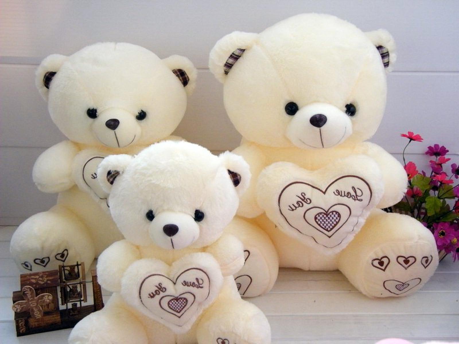 Tiny teddy bear wallpapers wallpaper cave - Free teddy bear pics ...