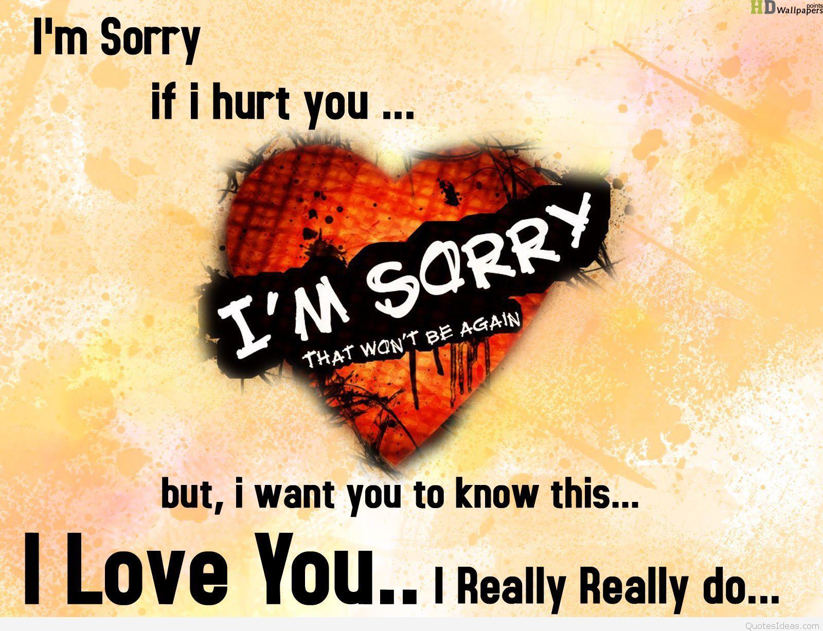 love hurts sad hd cave
