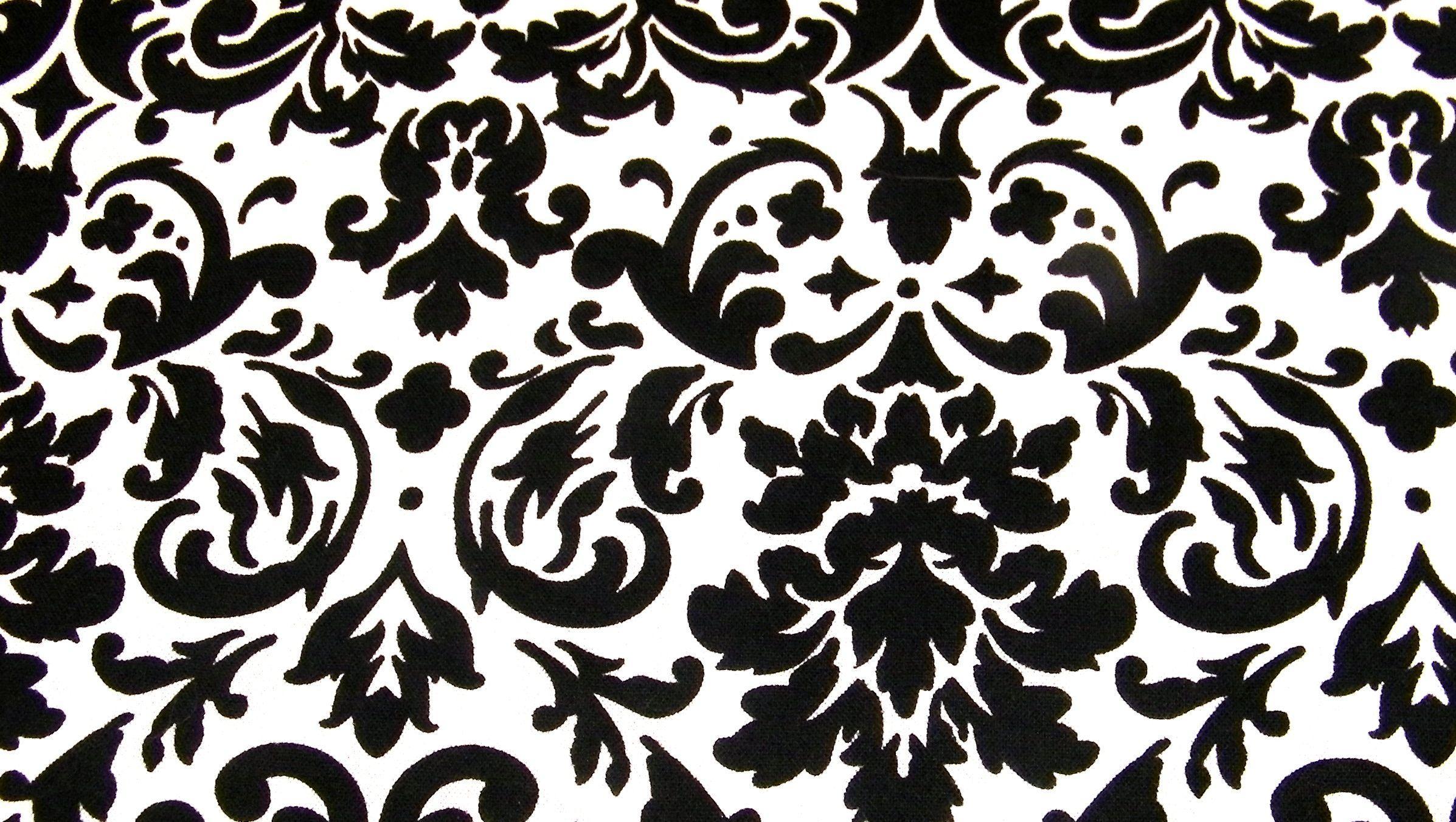 Black White Designs Halflifetr Info