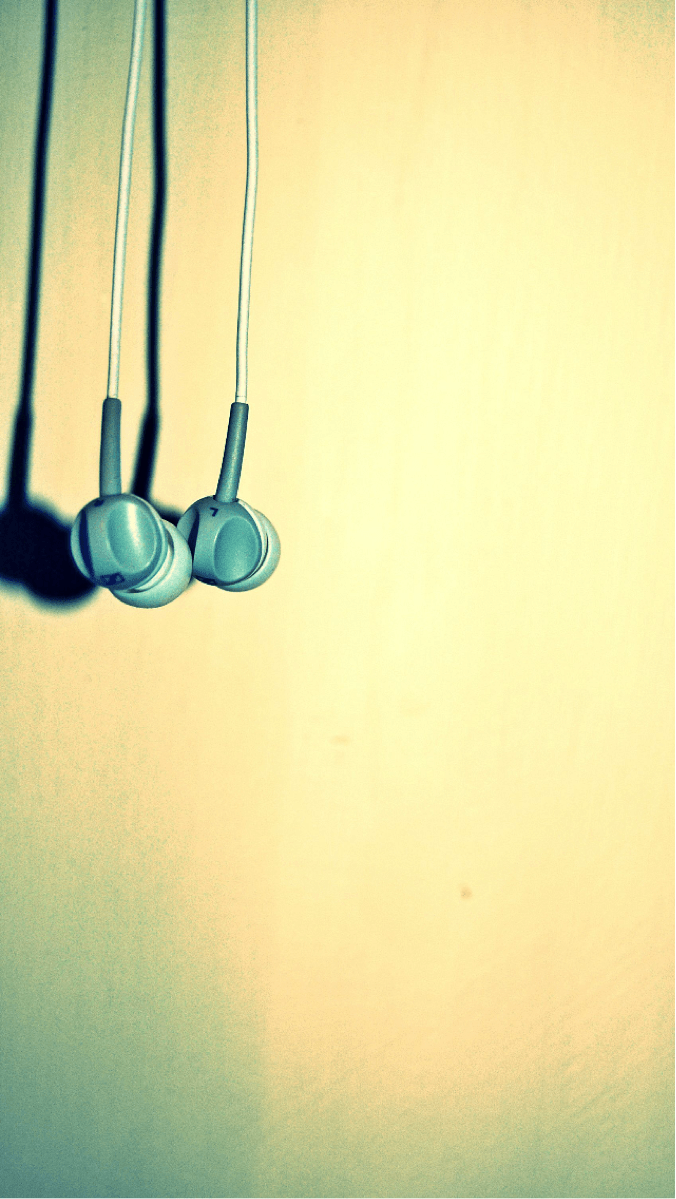 Download 680+ Wallpaper Iphone Music Gambar Gratis Terbaru