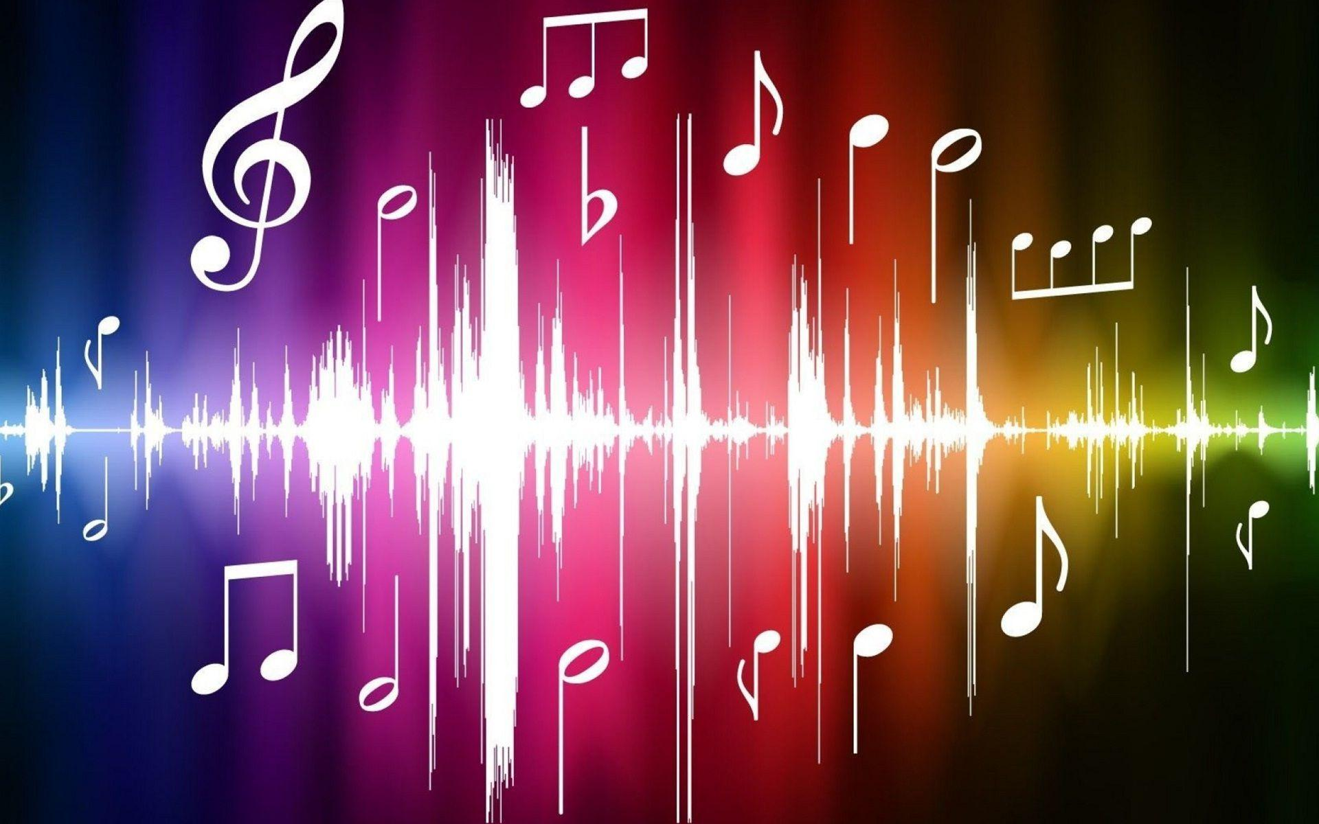 Music Lover Wallpapers Wallpaper Cave