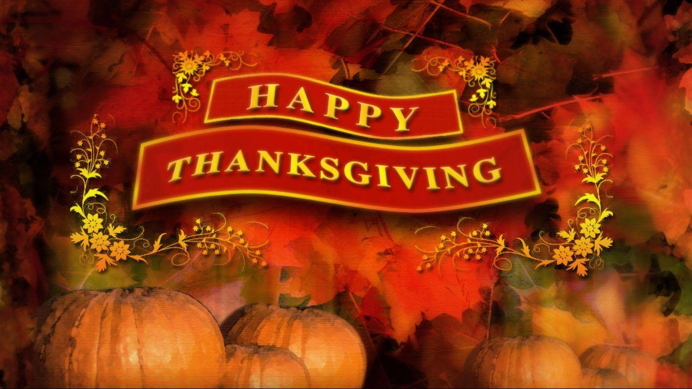 Happy thanksgiving football pictures Chasing Rainbows - Official Site