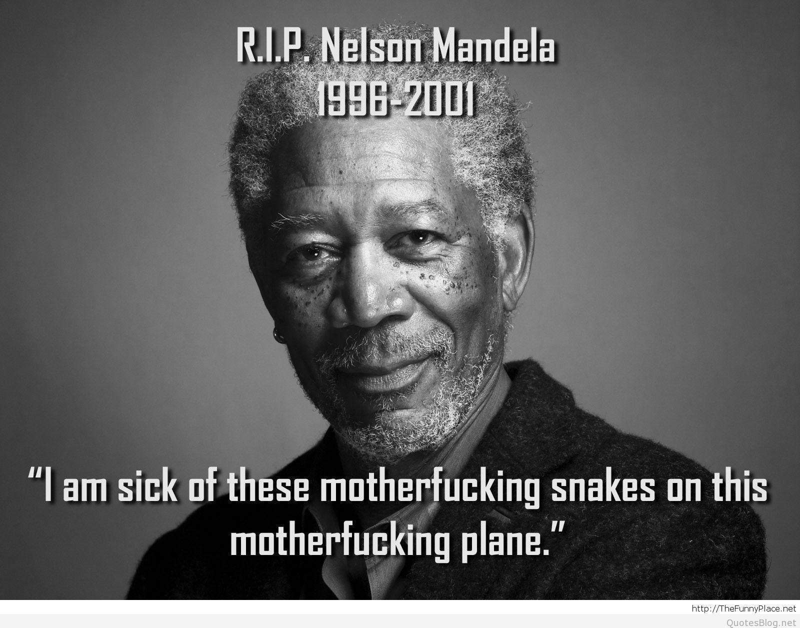 Citaten Nelson Mandela : Nelson mandela quotes wallpapers wallpaper cave