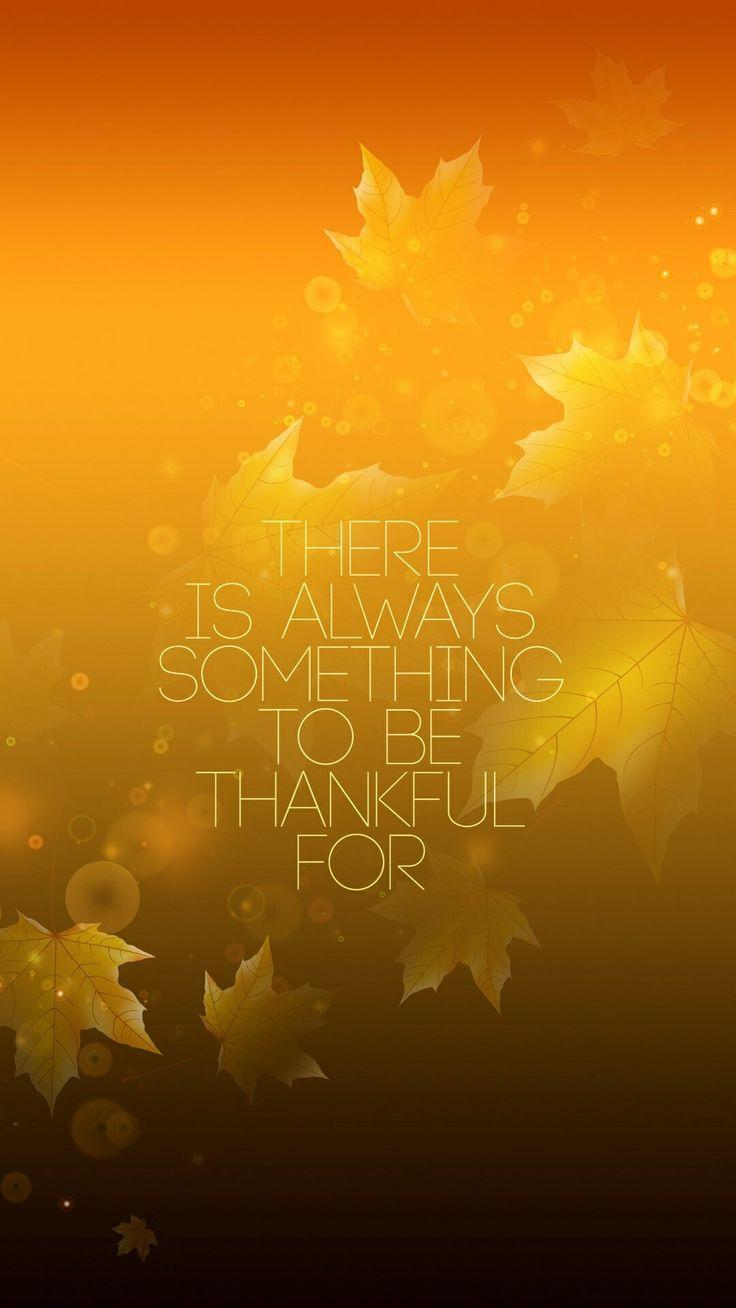 Thankful Wallpapers - Wallpaper Cave