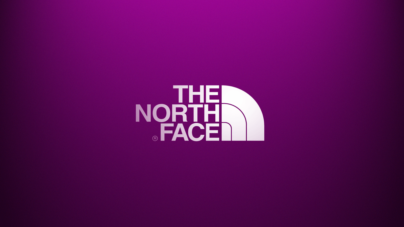 North face wallpapers wallpaper cave - The north face wallpaper for iphone ...