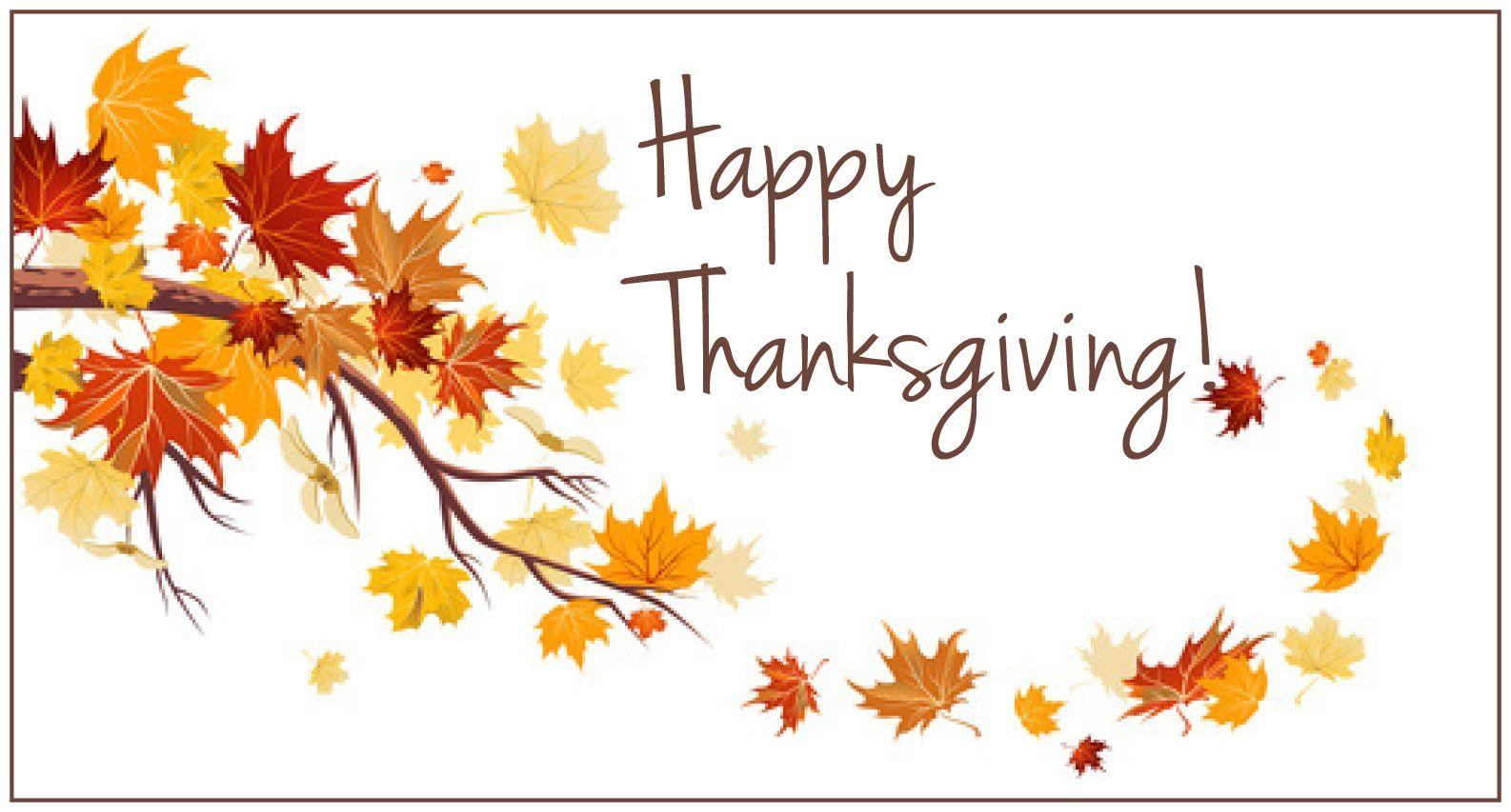 27+ Free* Happy Thanksgiving Day 2017 Image For Facebook
