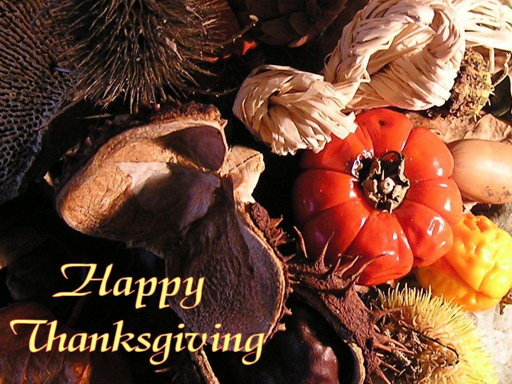 Thanksgiving Day Wallpapers 2017 {HD Thanksgiving Day Wallpapers}