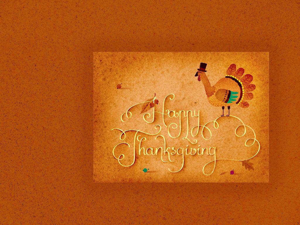 Thanksgiving Day Whatsapp Image Wallpapers 3d Animated GIFs