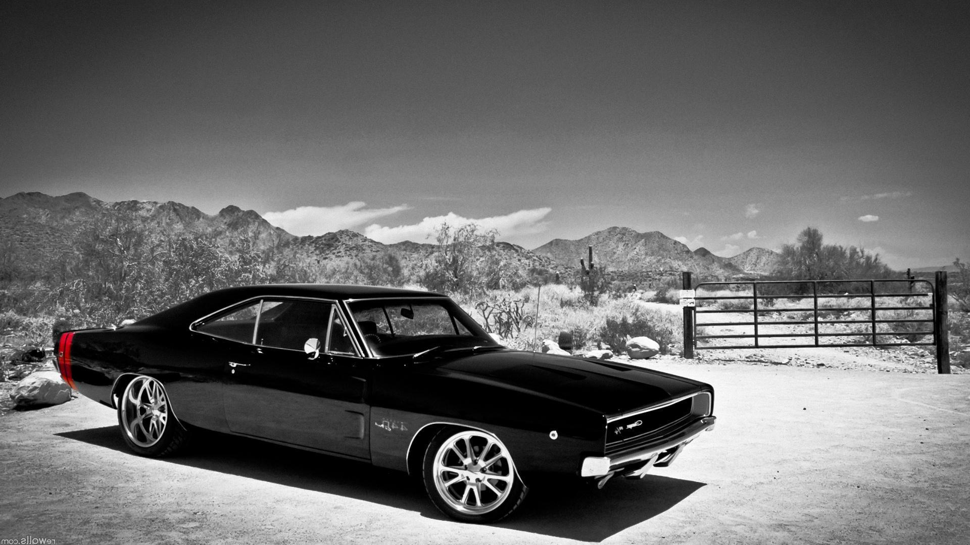 dodge charger 1970 wallpapers wallpaper cave. Black Bedroom Furniture Sets. Home Design Ideas