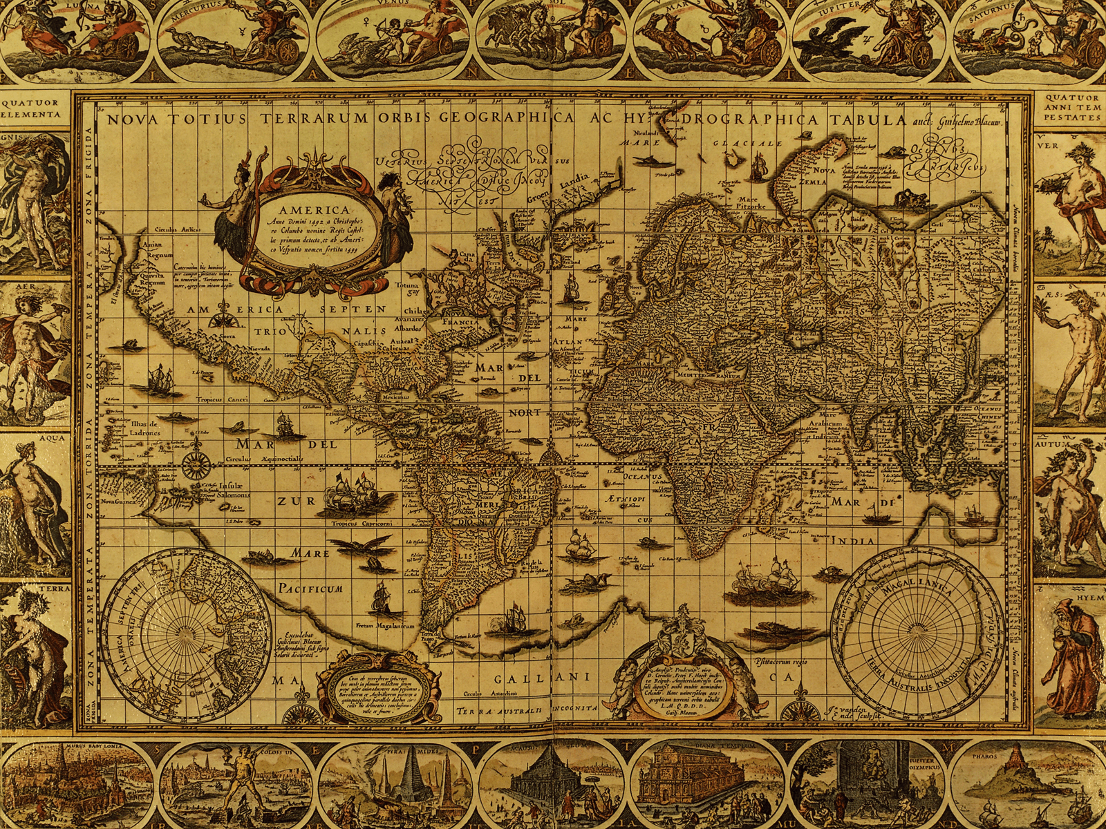 Vintage maps wallpapers wallpaper cave 314 best vintage maps images on pinterest throughout maps gumiabroncs Image collections