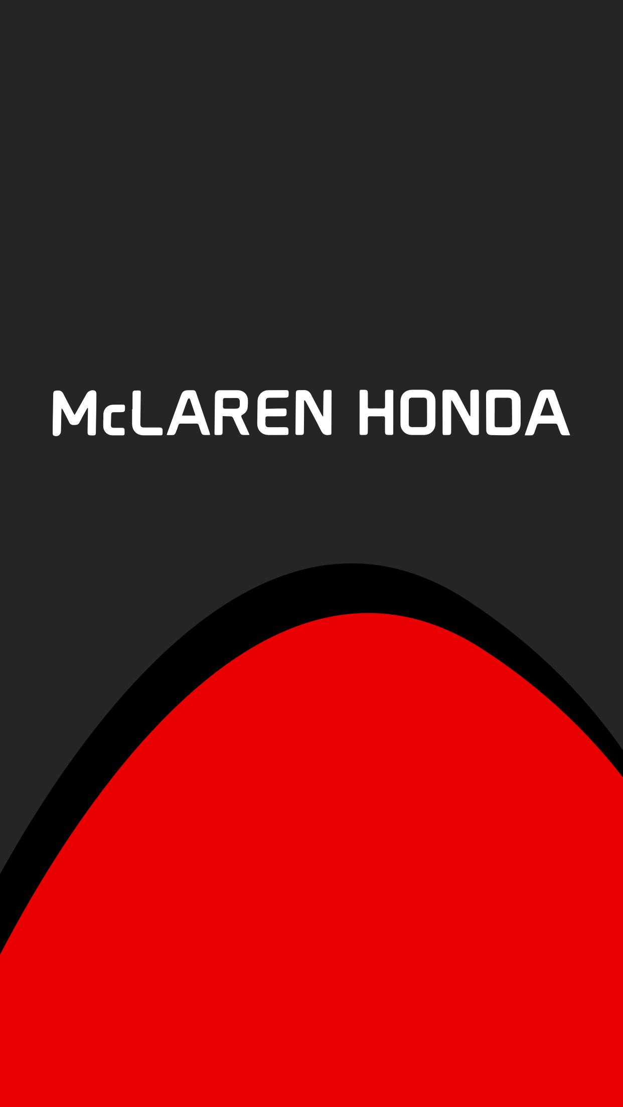 mclaren logo wallpapers wallpaper cave