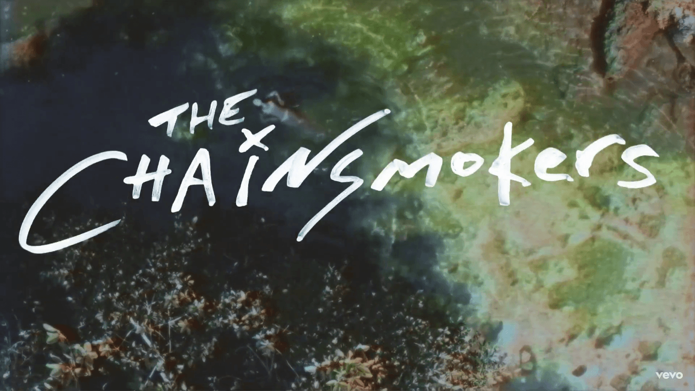 The Chainsmokers 2017 Wallpapers