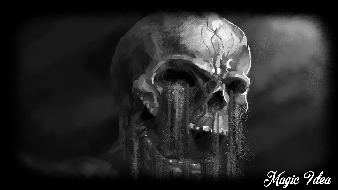 Devil Skull Wallpapers Wallpaper Cave HD Wallpapers Download Free Images Wallpaper [1000image.com]