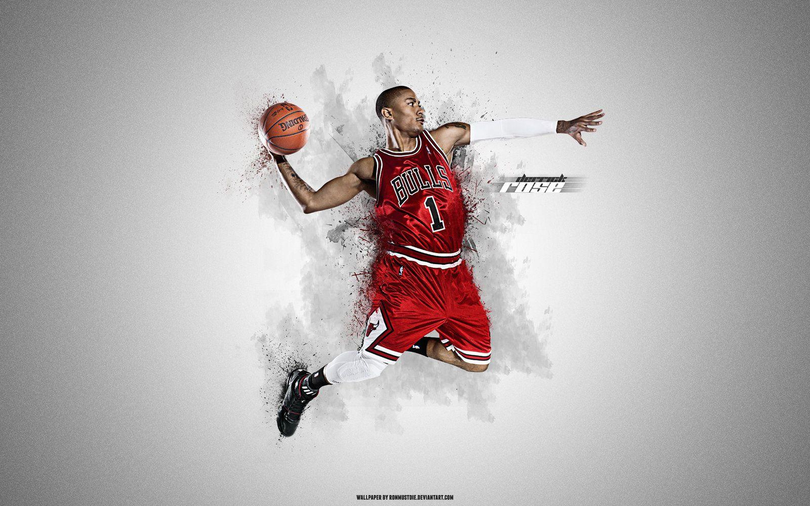 Knight Basketball Player Wallpaper: Basketball Player Wallpapers