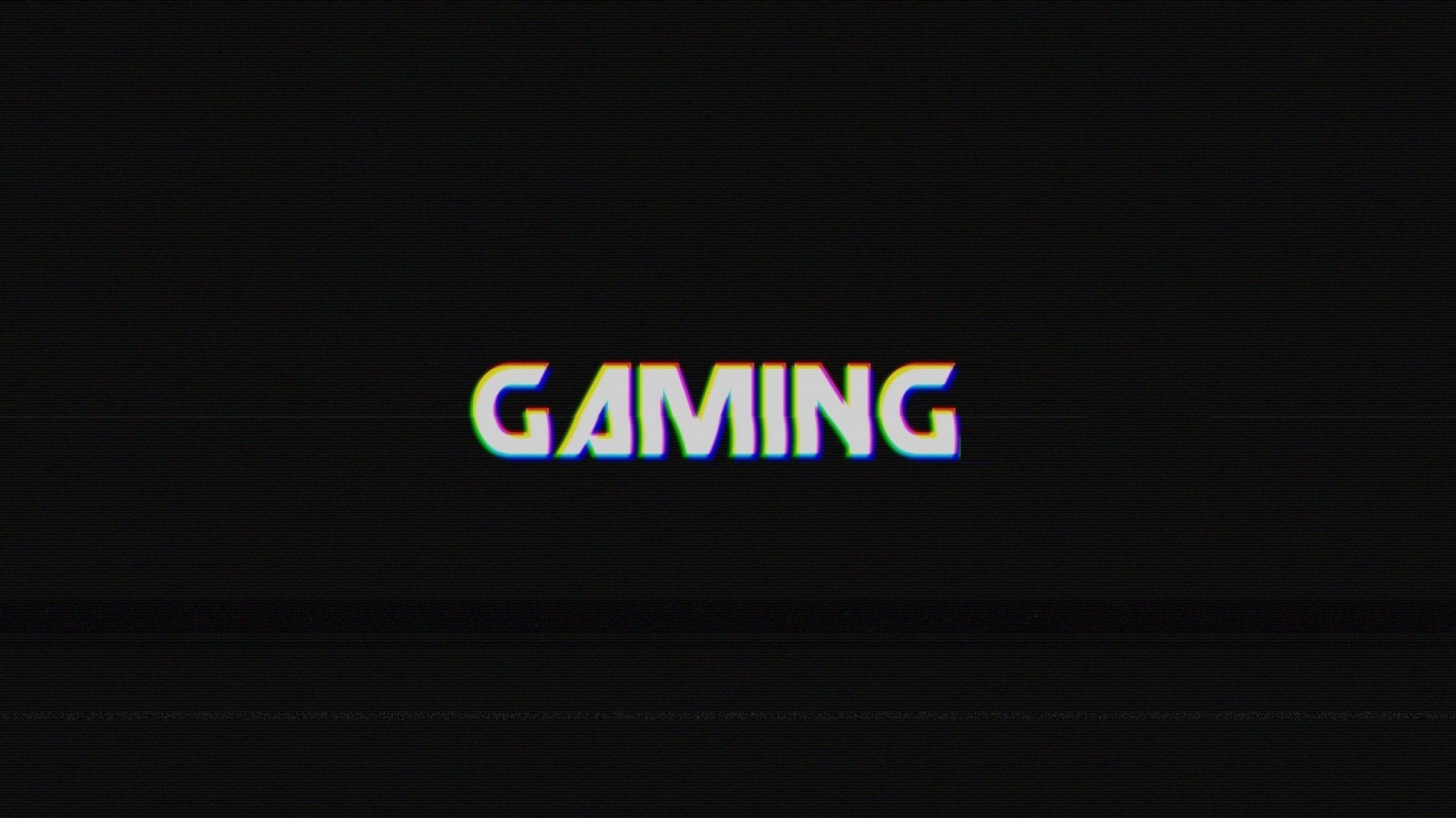 Gaming logo wallpapers wallpaper cave - Gaming logo wallpaper ...